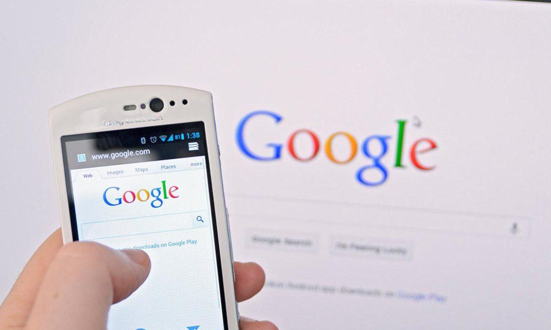 indexovanie_google_1