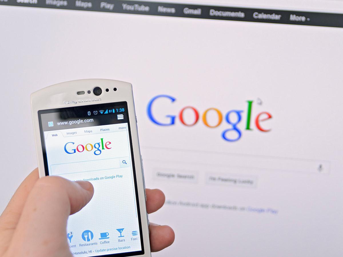Zmena Google indexovania nových stránok od 1. júla