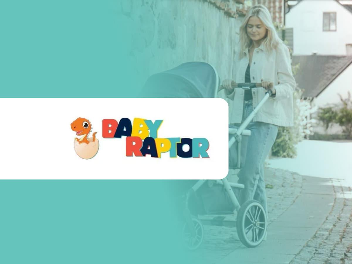 babyraptor seo weblauncher