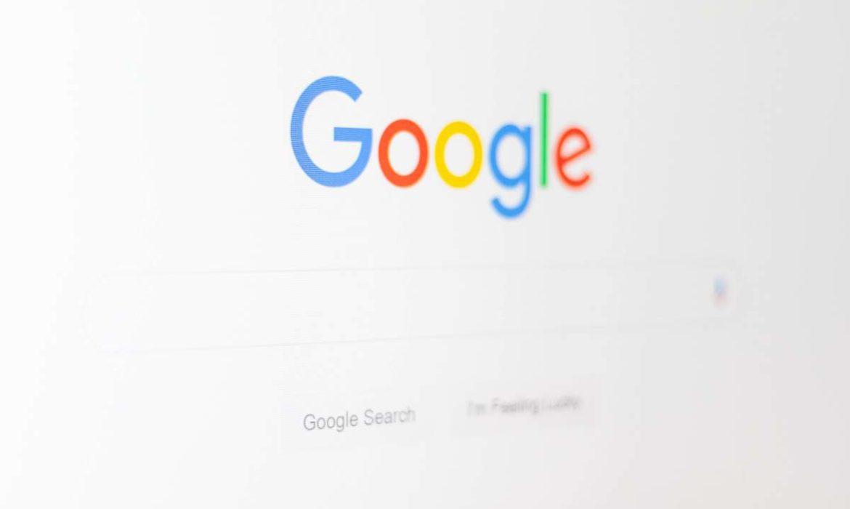 Search intent: Pochopenie a plnenie zámeru vyhľadávania