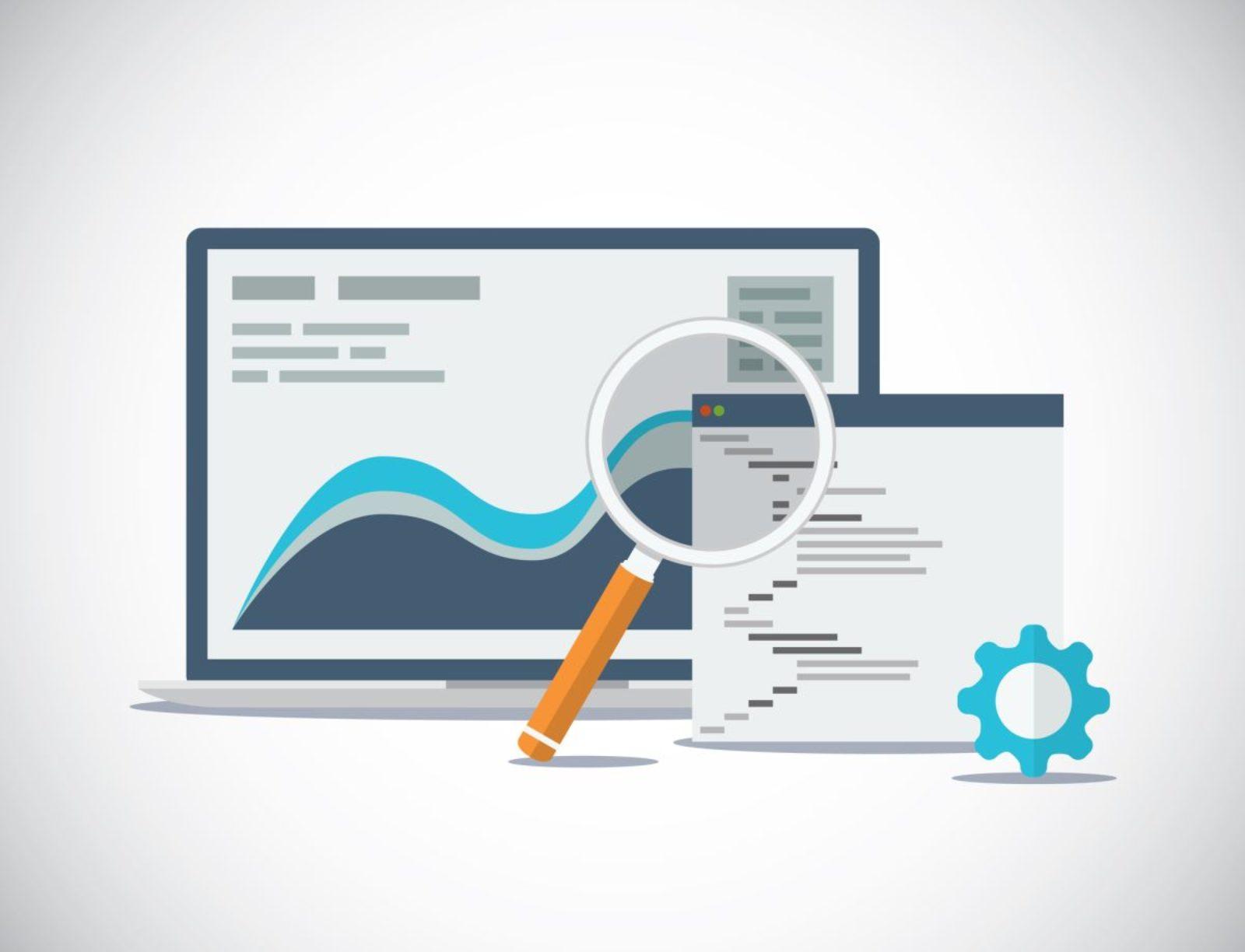 Základy SEO – Ako optimalizovať svoj web pre vyhľadávače, keď neviete nič o vyhľadávačoch?
