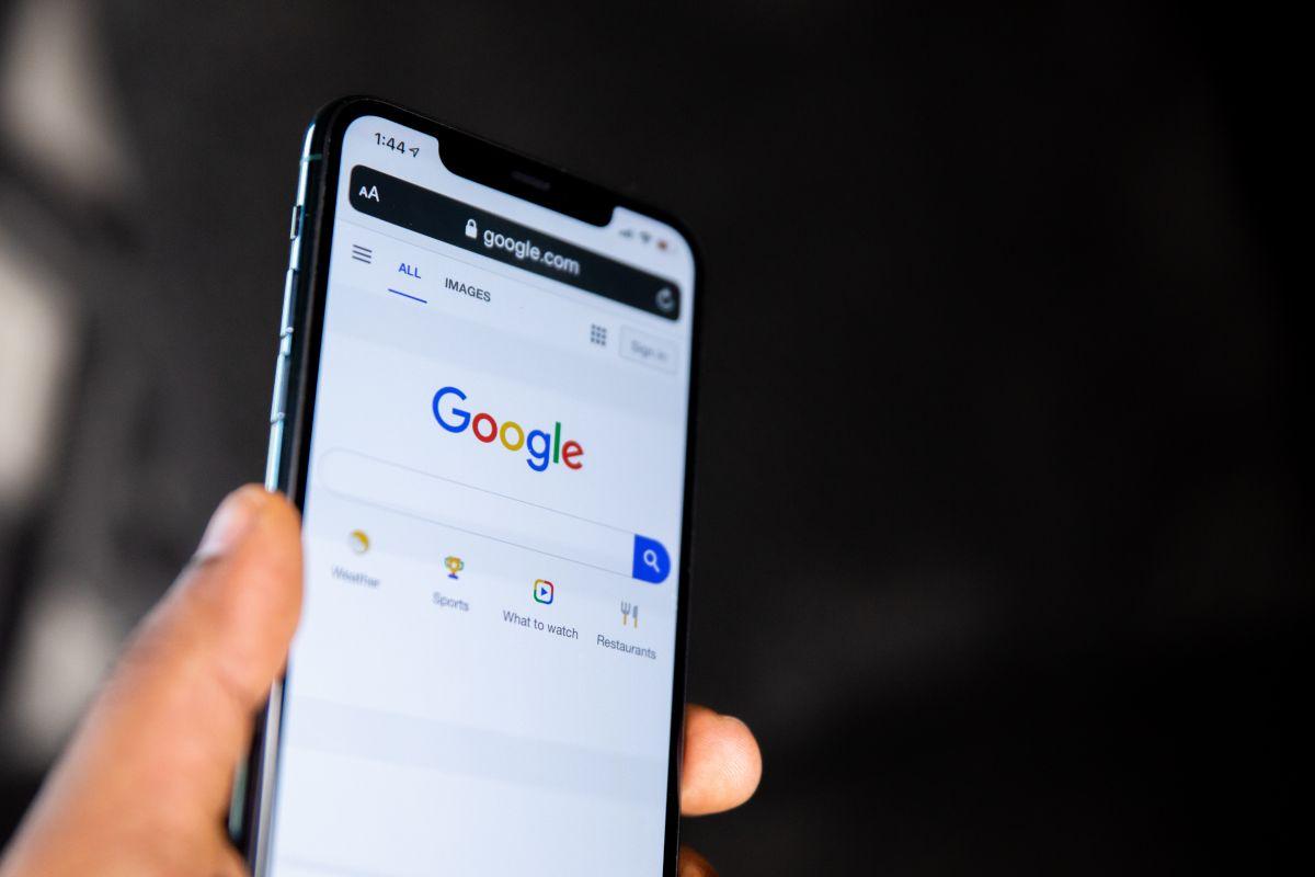 Mobilné vyhľadávanie je populárnejšie ako si myslíte